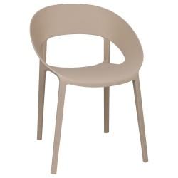 Polanka Chair