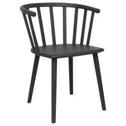 Callisto Premium Chair