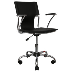 Office Chair T