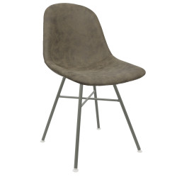 Avon RX Upholstered Chair
