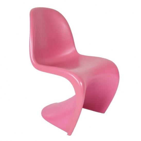 Kid's Panton S chair