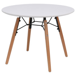 Avon WB Table for Kids