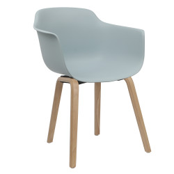 Avon ANW Chair