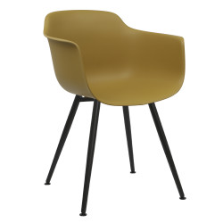 Avon ANR Chair