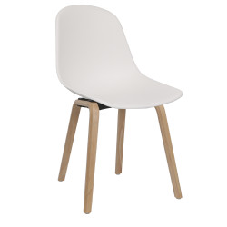 Avon SNW Chair