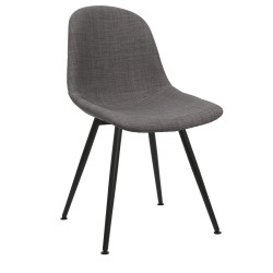 Avon SNR Upholstered Chair
