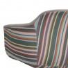 Avon ANW Upholstered