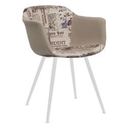 Avon SNR Upholstered