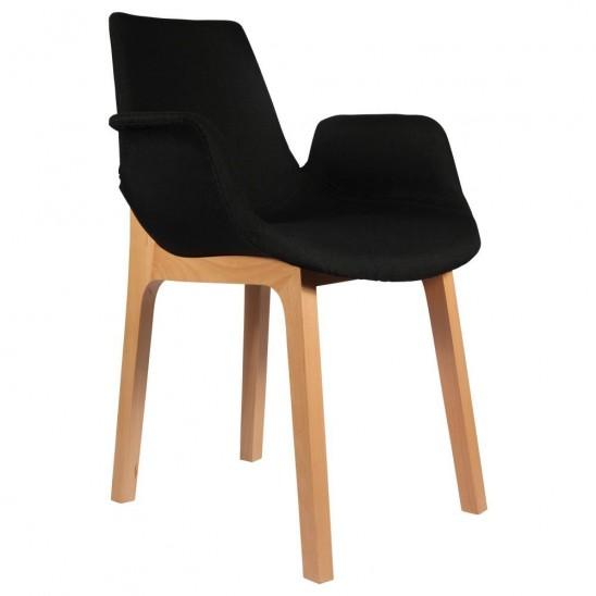 Soft Hat Chair