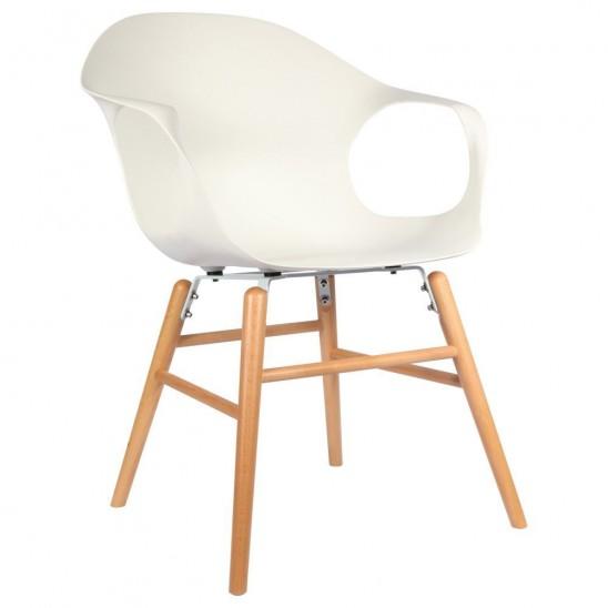 Elephant H Chair
