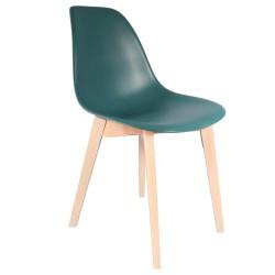 SXW Premium Chair