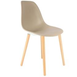 STW Premium Chair