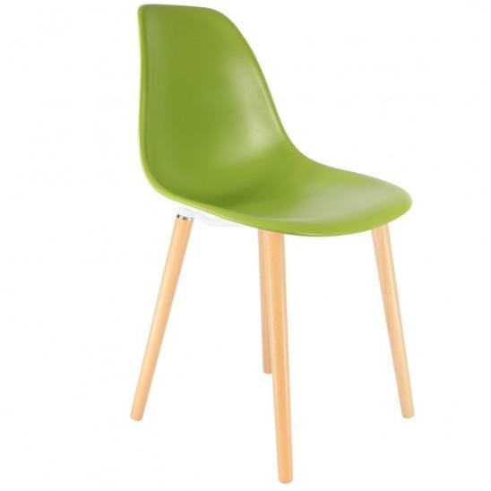 Chaise STW
