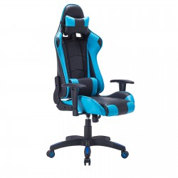 Gaming Chair Pro