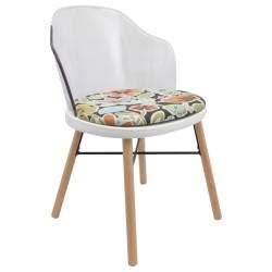 Carlatia Chair