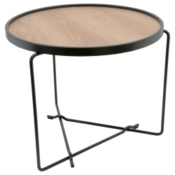 Noqu Table