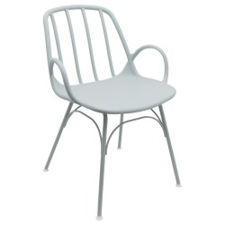 Sylfi Chair
