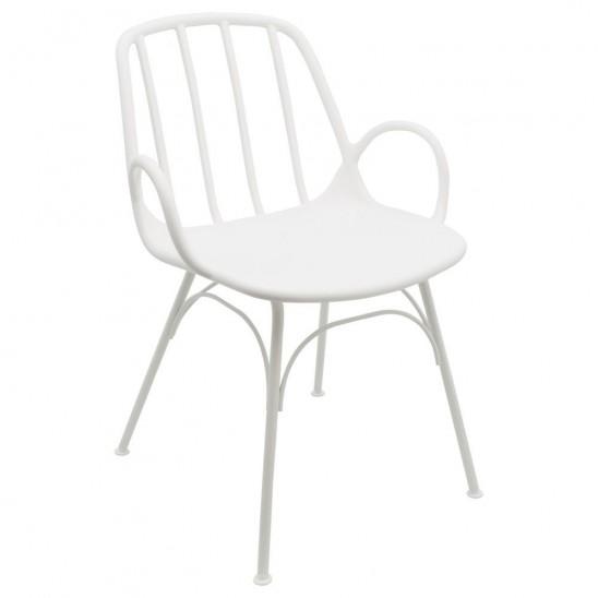 Sylfi Chair