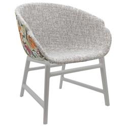 Kolia Chair