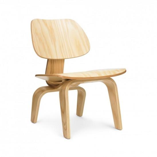 LCW Lounge Chair