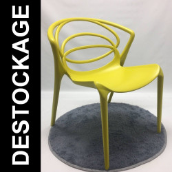 Olympia Chair Clearance x4