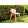 Pongo Chair