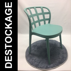 Ophelia Chair