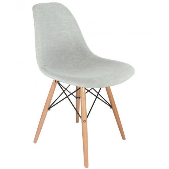 DSW Upholstered
