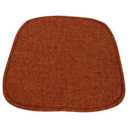 Dinning Chair Cushion