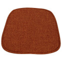 Chair Cushion Avon