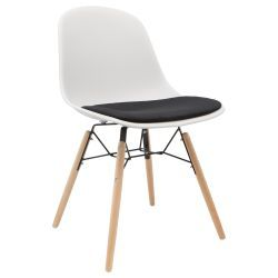Avon WB Lips Chair