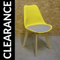 SXW Lips Chair