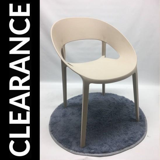 Polanka Clearance
