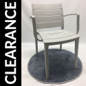 Elettra Chair Clearance
