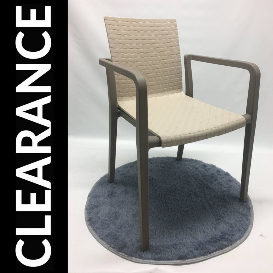 Cleopatra Clearance x2