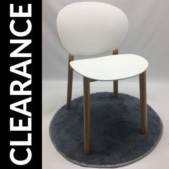 Winsor Chair Clearance x2