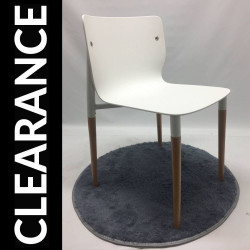 Minia Chair Clearance x4