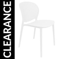 Pongo Clearance x4