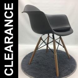 DAW Clearance