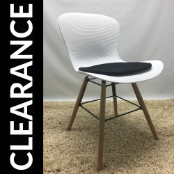 Elephant SEW Chair Clearance