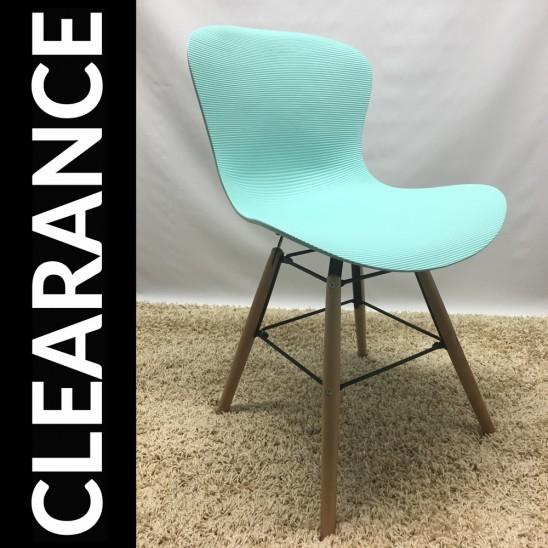 Elephant SEW Chair