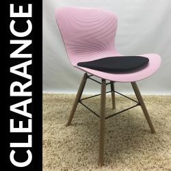 Elephant SEW Chair Clearance x4