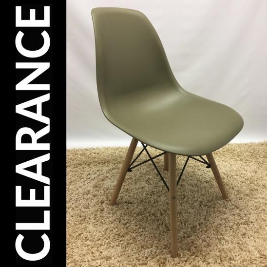 DSW Premium Clearance