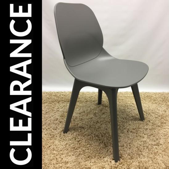 Oslo Premium Clearance