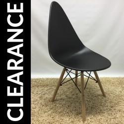 Drop DSW Clearance