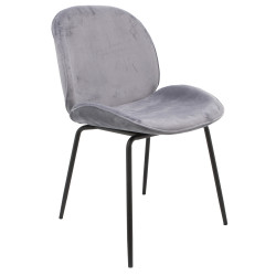 Gizza Upholstered Chair