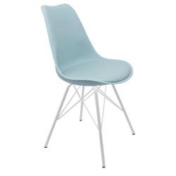 Lips XR Chair