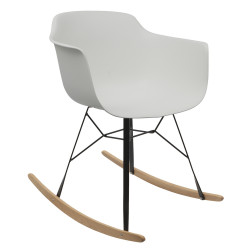 Rocking Chair Avon