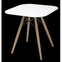 DSW Table