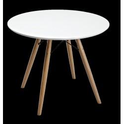 Table DSW petite